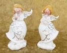 Marturie botez ingeras ceramica